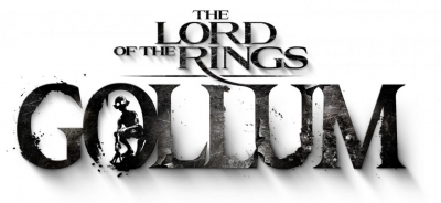 25-03-2019-the-lord-the-ring-gollum-nouveau-jeu-adapt-eacute-univers-tolkien