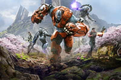 07-07-2020-epic-games-retour-paragon