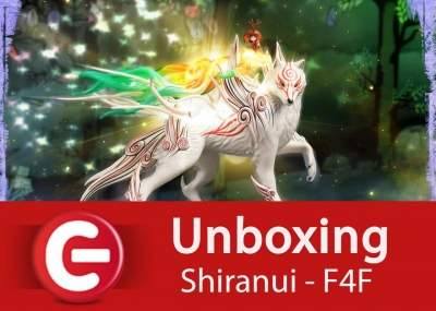 06-04-2020-unboxing-eacute-couvrez-statue-shiranui-par-first-figure