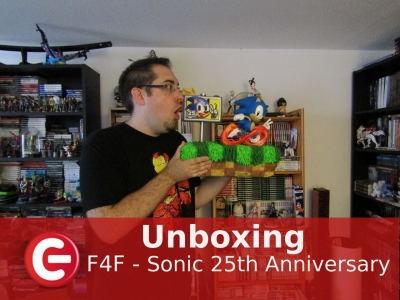 13-08-2018-unboxing-statue-first-figure-des-ans-sonic
