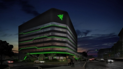 23-02-2019-razer-eacute-eacute-bration-eacute-but-construction-son-nouveau-quartier-eacute-eacute-ral-agrave-singapour