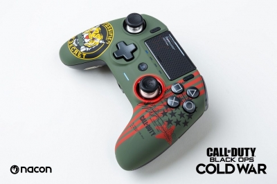 28-09-2020-nacon-une-eacute-dition-eacute-ciale-call-duty-revolution-unlimited-pro-controller