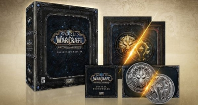 15-08-2018-unboxing-edition-collector-world-warcraft-battle-for-azeroth