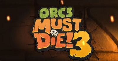 19-08-2019-orcs-must-die-trailer-anonce-une-exclusivit-eacute-stadia