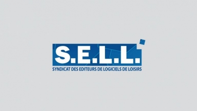 29-09-2020-sell-nouvel-adh-eacute-rent-arrive-plug-digital