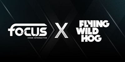 29-09-2020-business-focus-home-interactive-collabore-avec-flying-wild-hog
