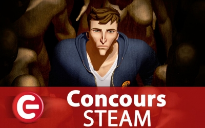 10-12-2016-concours-steam-yersterday-gagner-tirage-sort