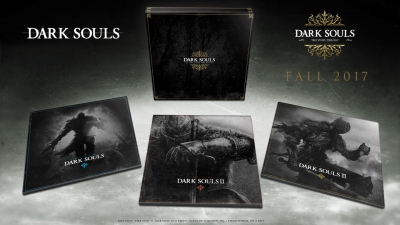 27-07-2017-dark-souls-the-vinyl-trilogy-musique-ravive-les-braises