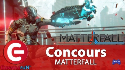 17-08-2017-concours-gagne-jeu-matterfall-sur-playstation