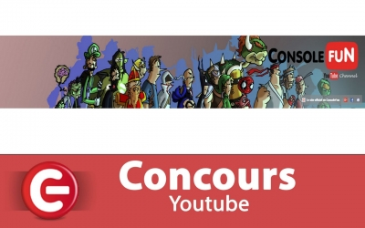 16-09-2017-concours-consolefun-cles-steam-gagner-sans-faire-grand-chose