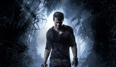 16-10-2017-naughty-dog-reagit-accusation-harcelement-sexuel