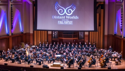 20-11-2017-distant-worlds-reportage-concert-des-ans-final-fantasy
