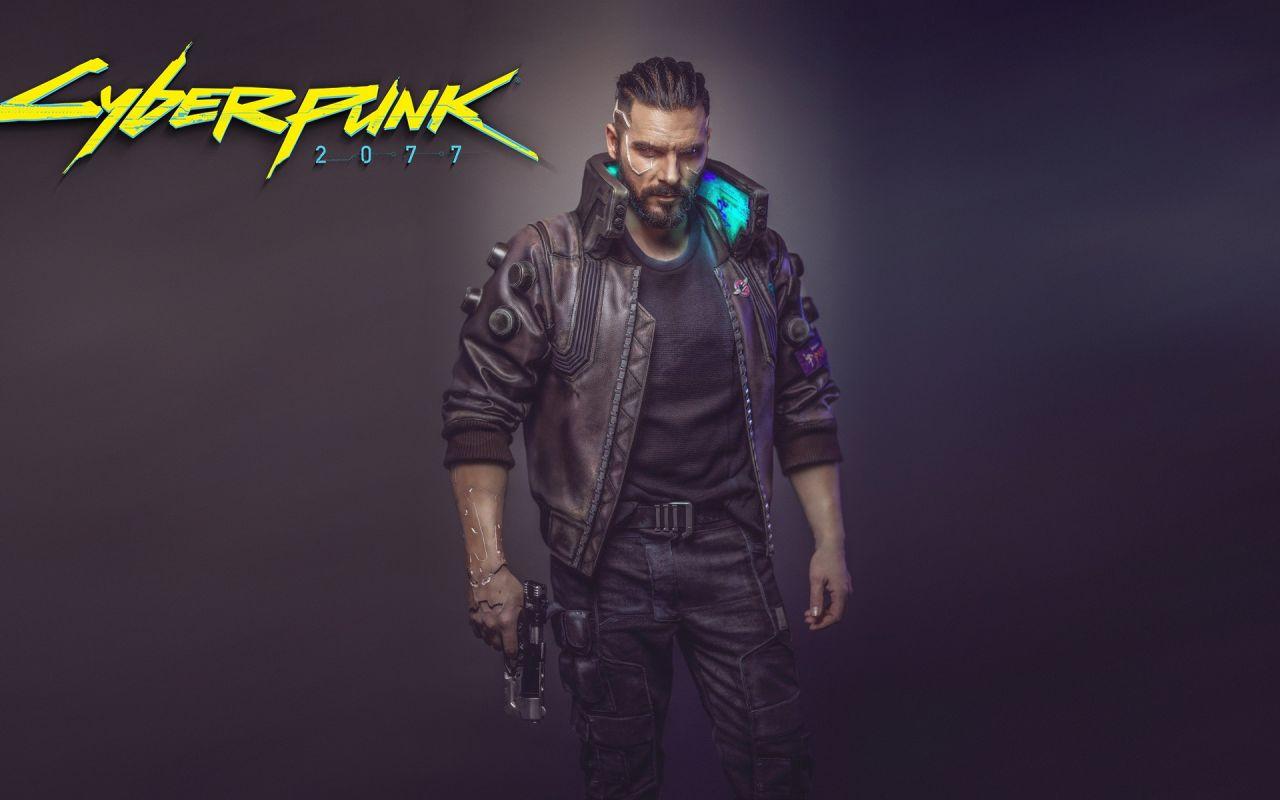 L'édition collector de Cyberpunk 2077 - Toutes les offres disponibles !