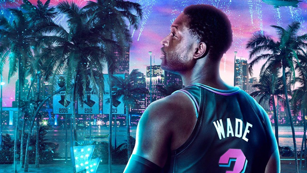 Bon Plan : NBA 2K20 sur Xbox One, et Switch à 23,90 euros (au lieu de 69,99...)