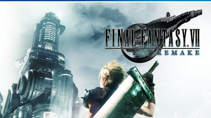 [EDIT] Bon Plan : Final Fantasy VII Remake sur PS4 en promo à 49,99 euros (au lieu de 69,99...)
