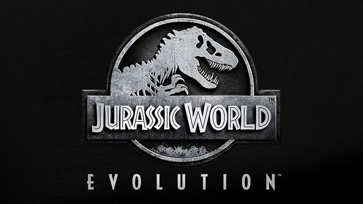 "Jurassic World Evolution : Le DLC ""Secrets du Dr.Wu"""