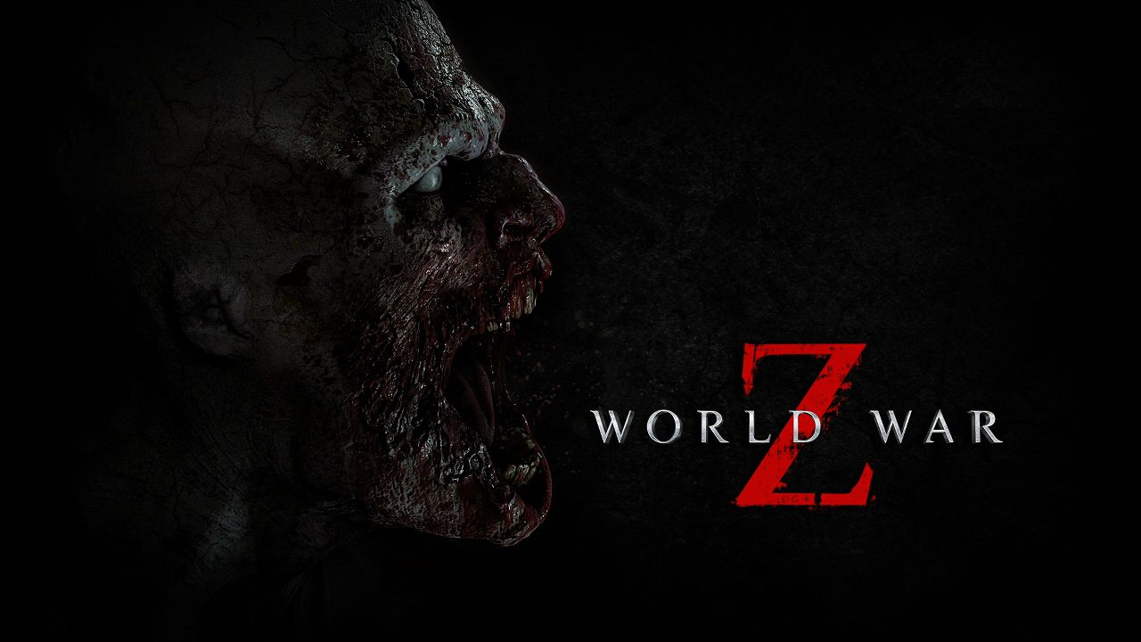 World War Z : Le nouveau patch 'Six skulls' désormais disponible sur consoles !