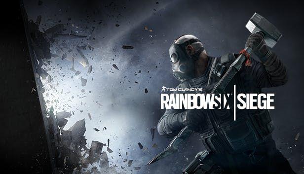 Rainbow Six Siege : Biborg et Ubisoft lancent SquadFinder, la web-app communautaire !