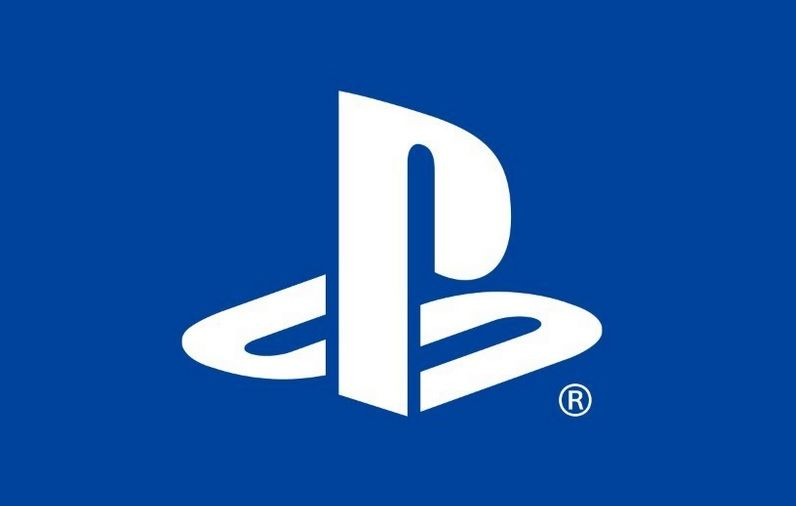 Sony : Le State of Play en direct de ConsoleFun dès 22H00 ! - PS4 / PS VR