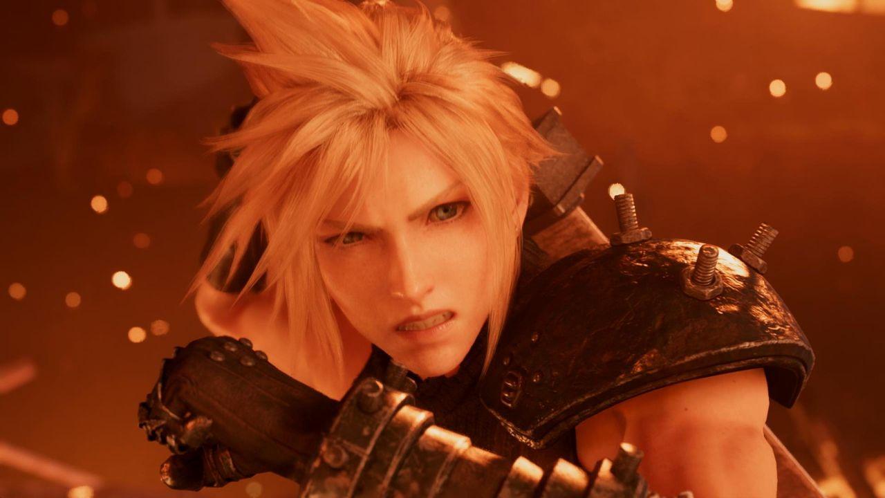 Square Enix : Résumé de l'actualité des futurs jeux vidéo ! - E3 2019