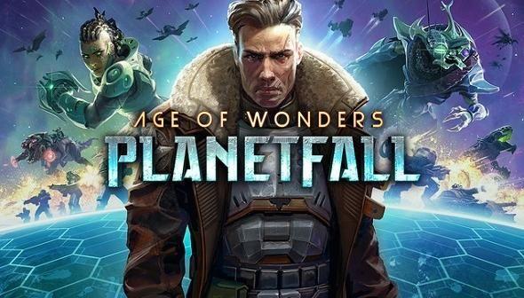 Bon Plan : Age of Wonders Planetfall sur Xbox One à 19,98 euros (au lieu de 39,99...)