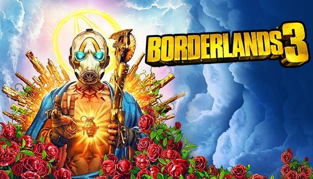 Bon Plan AMAZON :  Borderlands 3 sur PS4 à 29,01 euros !
