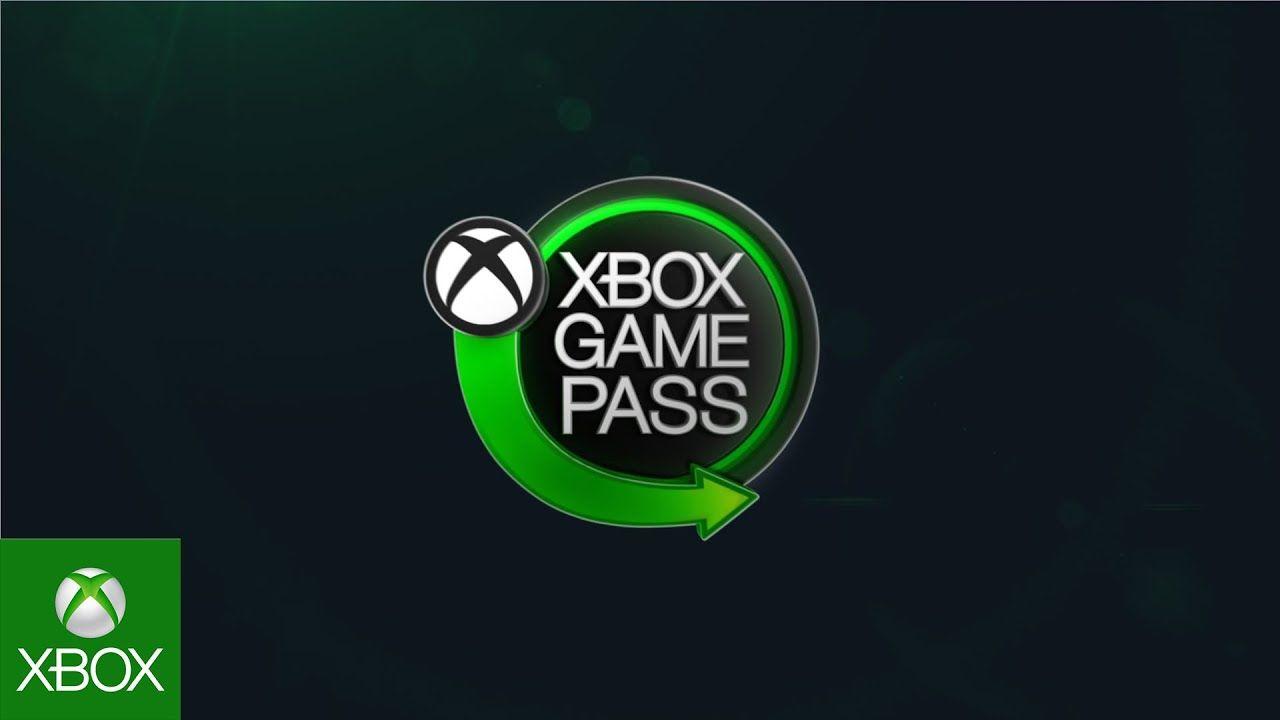 Xbox Game Pass pour PC et Console : La liste des nouveaux jeux du catalogue pour décembre 2019