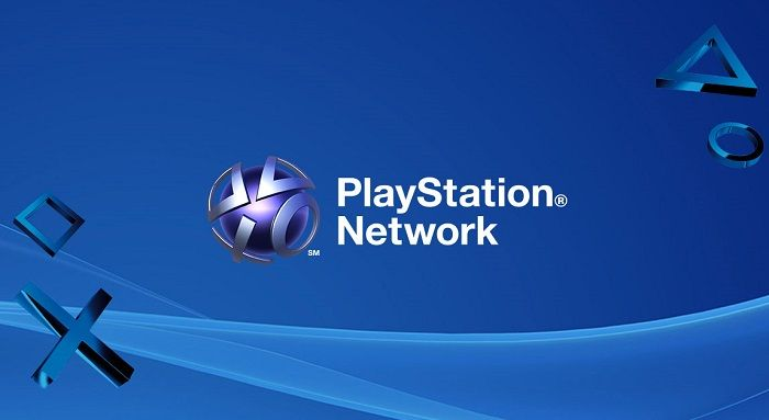 PlayStation Network : Changer son ID PSN sera bientôt possible