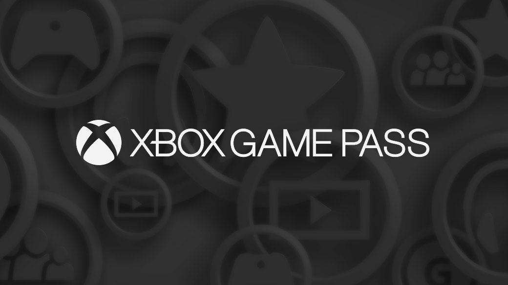 Black Friday : Xbox Game Pass de 12 mois à 59,99 euros (au lieu de 119,98...)