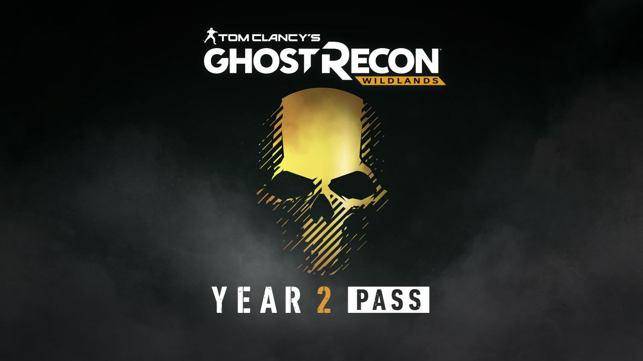 Bon Plan : Ghost Recon Wildlands édition Gold Year 2 sur PS4 et Xbox One à 26,99 euros (au lieu de 59,99...)