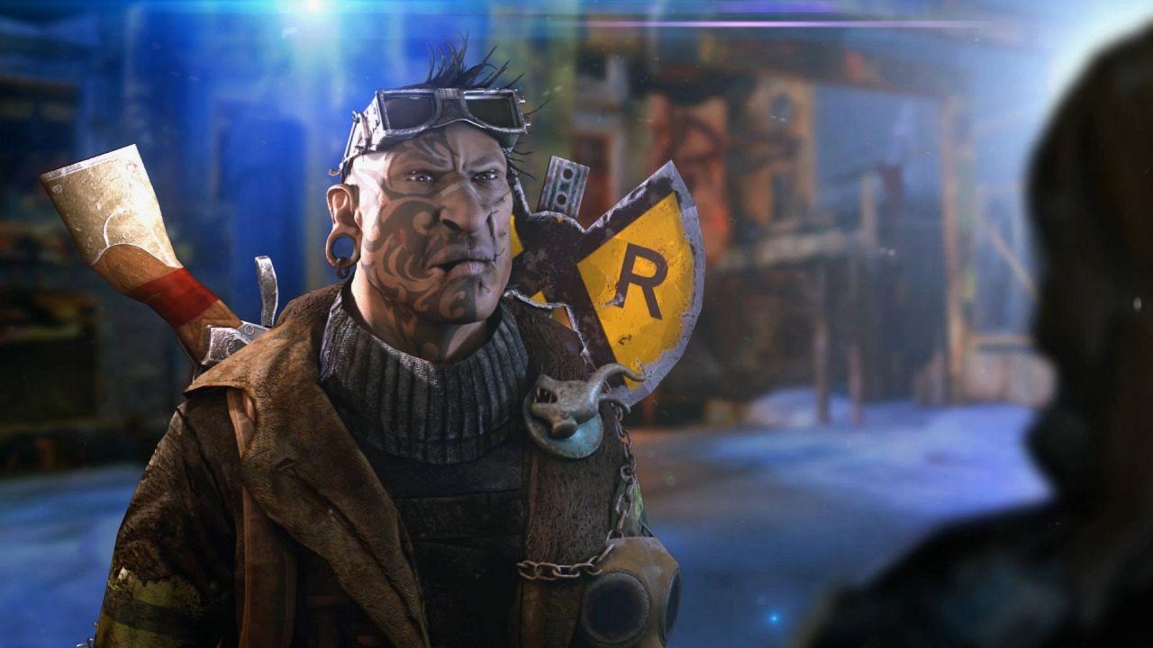 Gamescom : Wasteland 3 sera jouable !