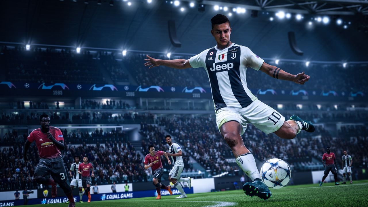Eneba : Les promotions du jour (Football Manager 2021, FIFA 21, Final Fantasy VII, Life is Strange...) - 28/09