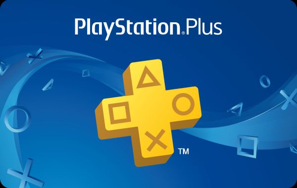 [Expiré] AMAZON : Abonnement PlayStation Plus de 12 mois à 44,99 euros