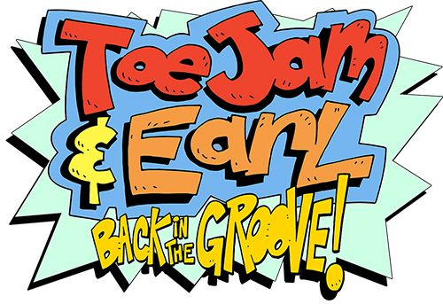 Let's groove : ToeJam and Earl revient le 1er mars !