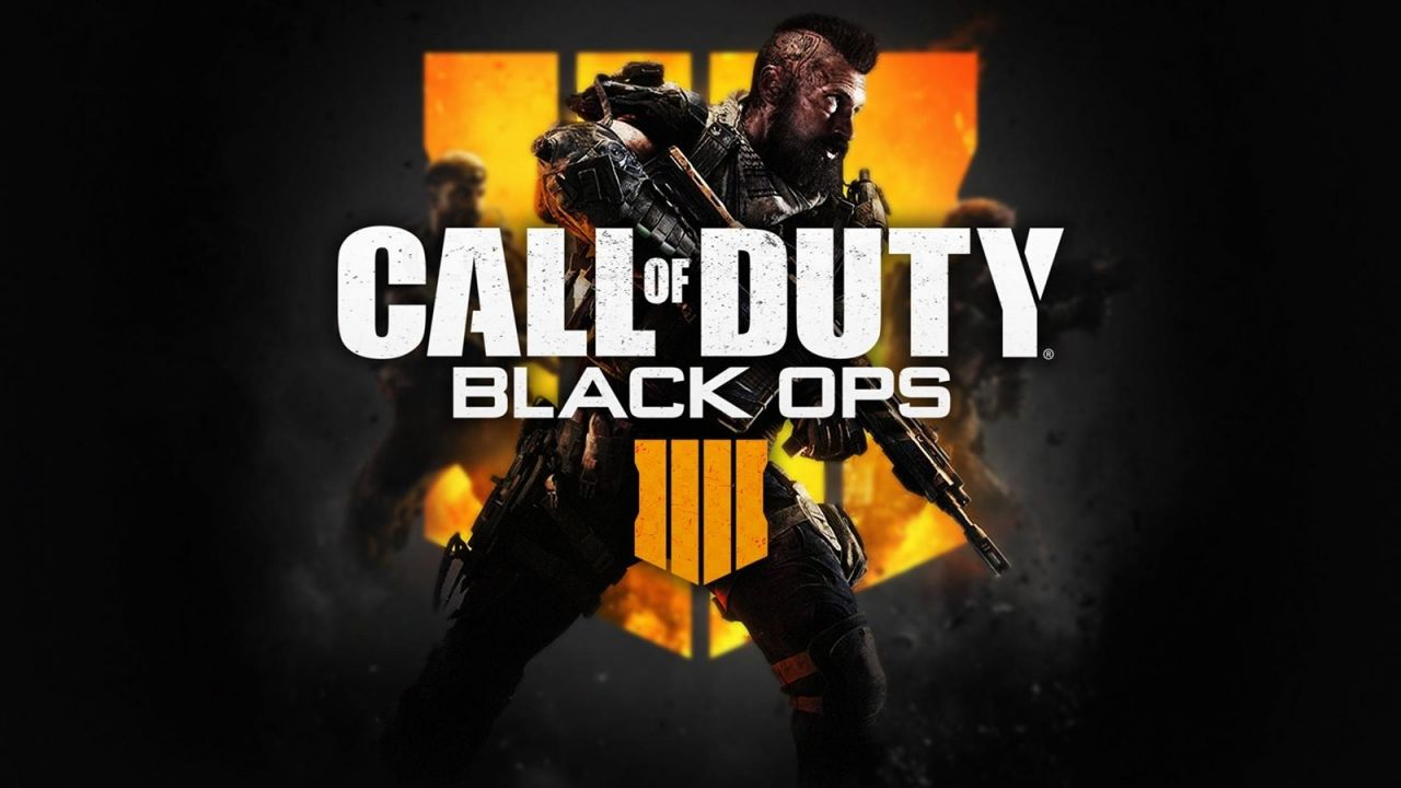 Bon Plan : Call Of Duty Black Ops IIII Specialist Edition sur Xbox One à 34,99 euros (au lieu de 69,99...)