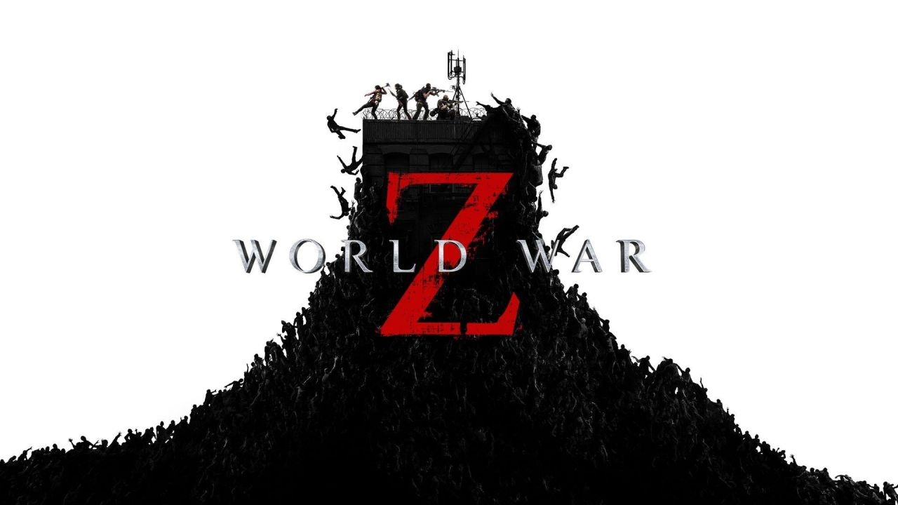 Bon Plan : World War Z sur PS4 à 22,99 euros (au lieu de 39,99...)