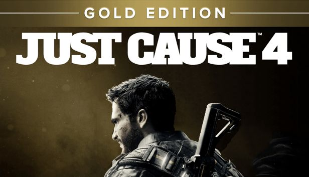 Bon Plan : Just Cause 4 - Edition Gold sur PS4 à 14,99 euros (au lieu de 99,99...)