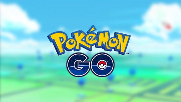 POKEMON GO : La Ligue de Combat GO arrive !