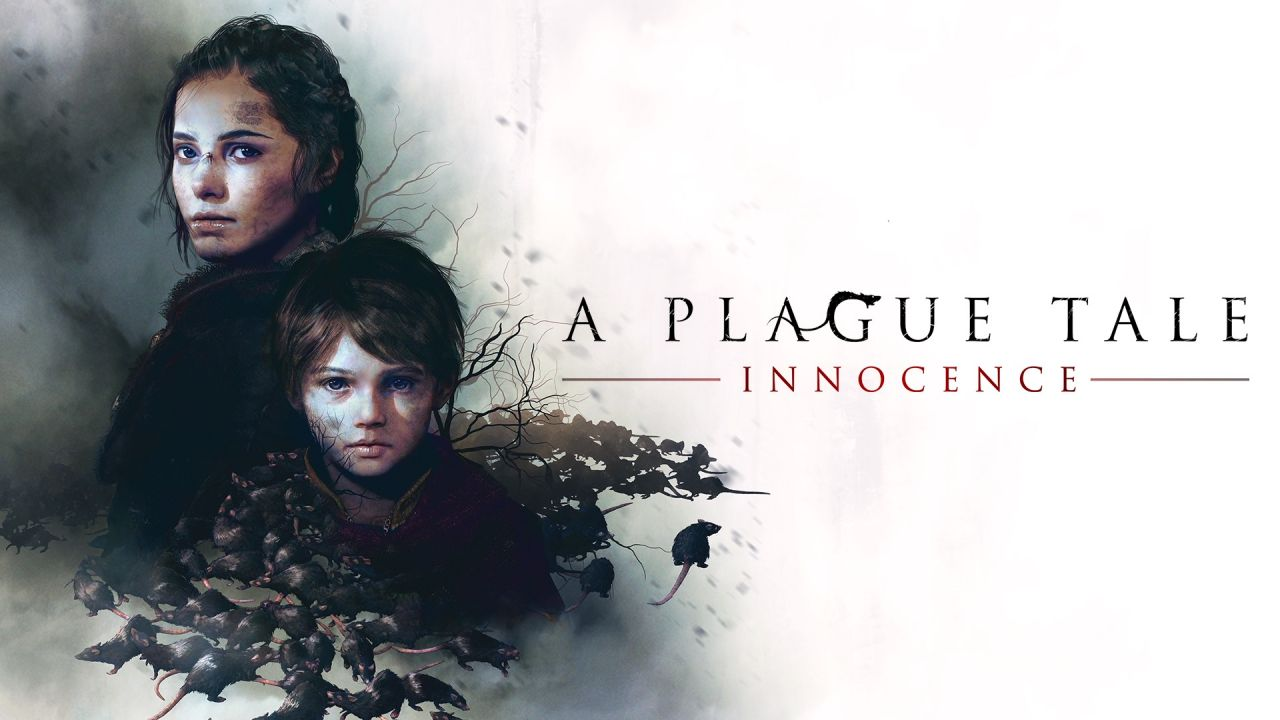 [EDIT] Bon Plan : A Plague Tale Innocence à 39,99 euros (au lieu de 49,99...)