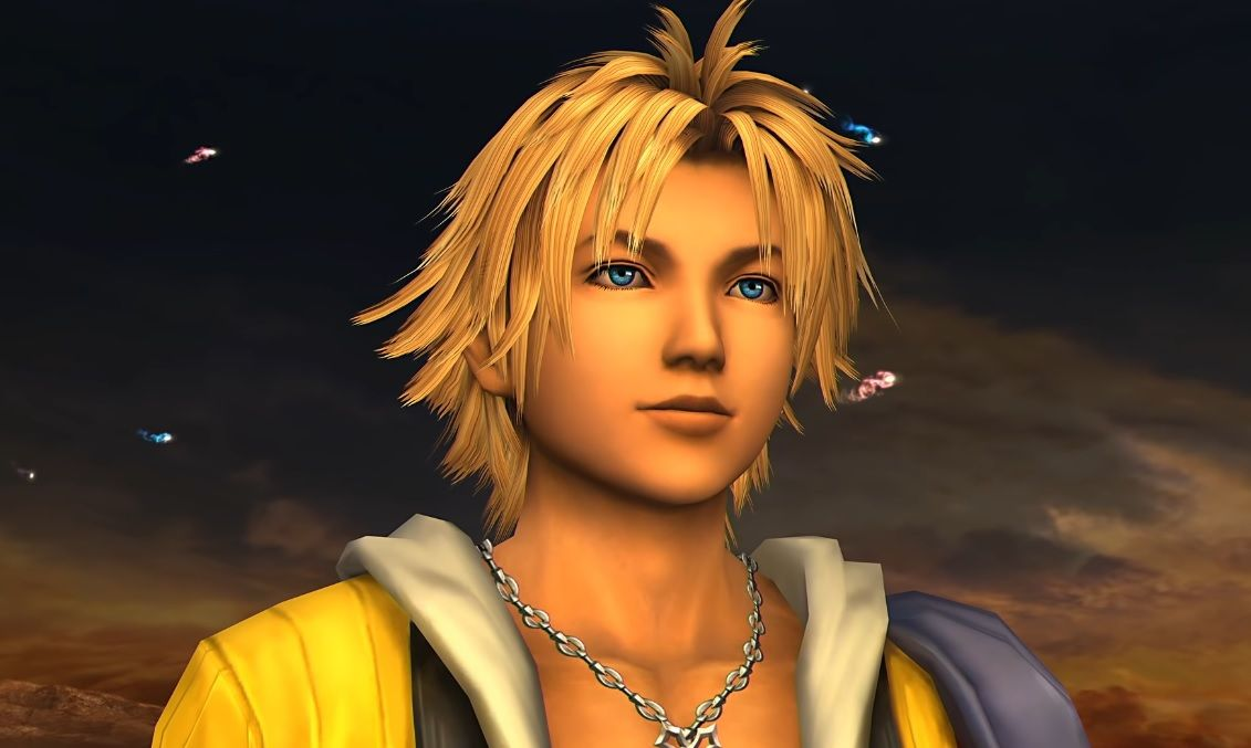 Bon Plan : Final Fantasy X/X-2 HD Remaster sur Switch à 34,99 euros (au lieu de 49,99...)