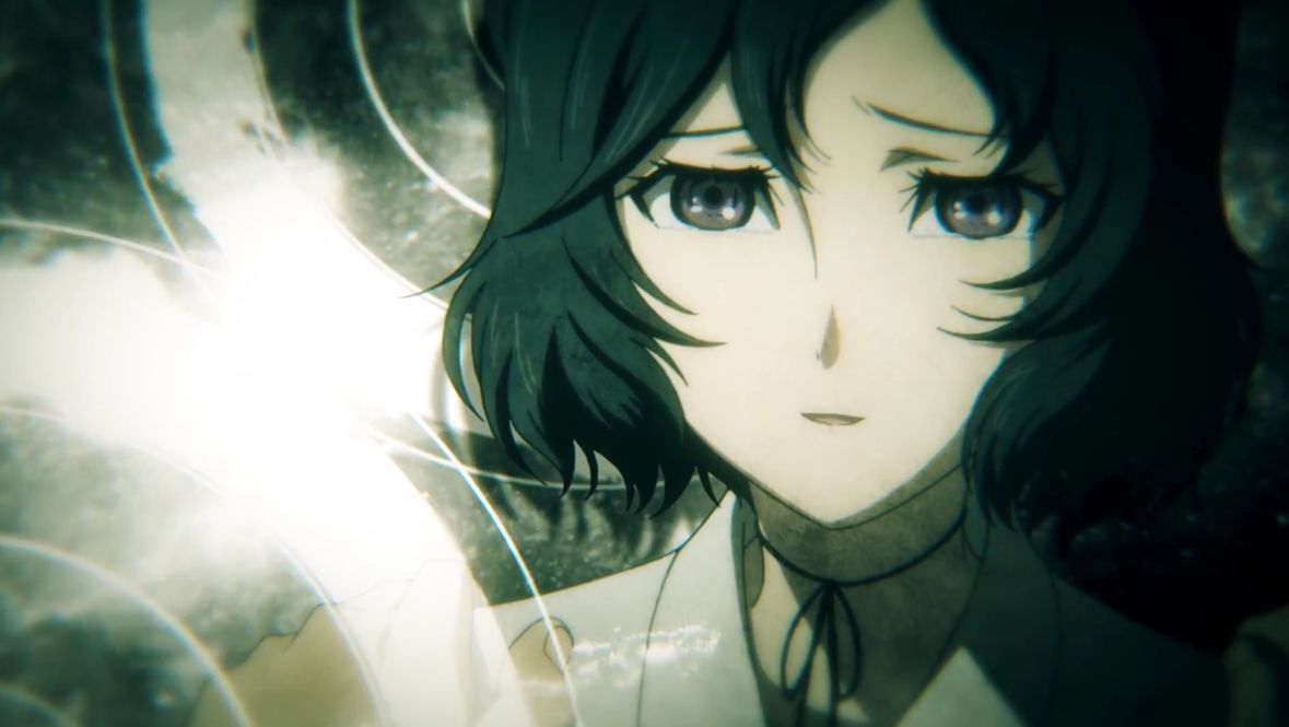 Steins;Gate Elite : Disponible le 19 février sur PlayStation 4 et Nintendo Switch