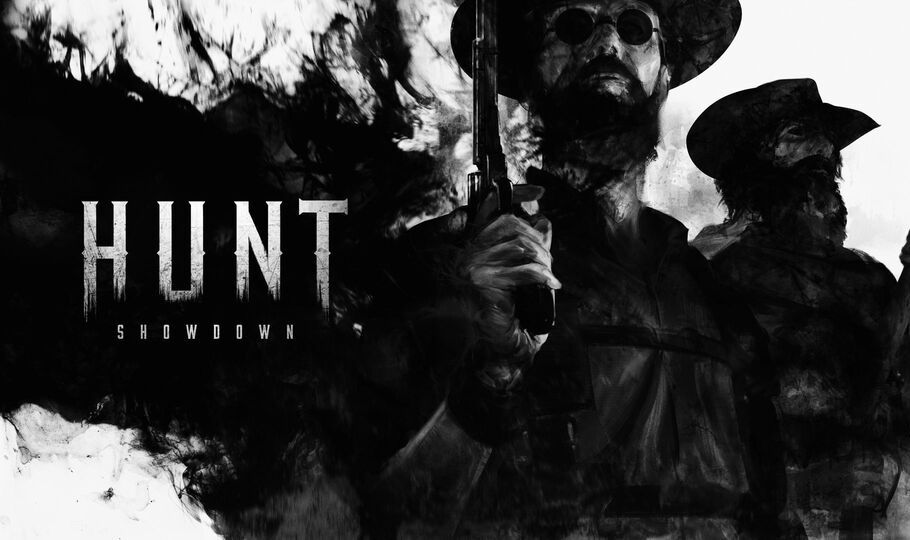 Bon Plan AMAZON : Hunt Showdown sur PC à 19,99 euros (au lieu de 39,99..)