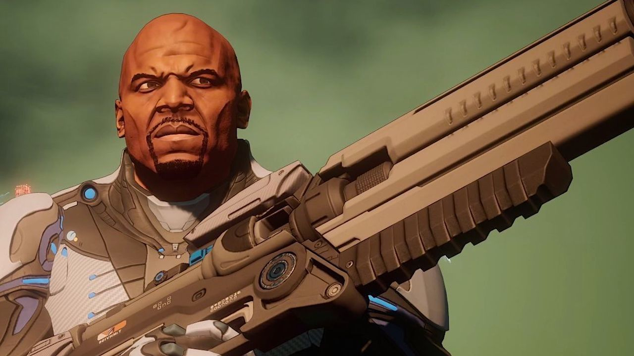 Crackdown 3 : Microtransaction, une idée exclue