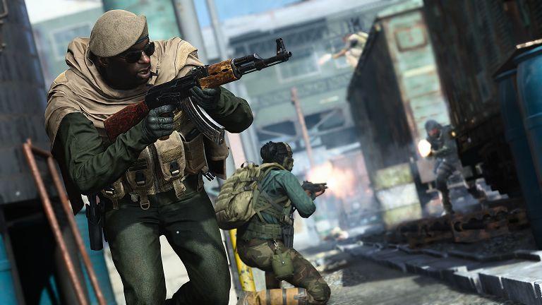 Call of Duty : Modern Warfare - Comparatif de prix pour l'acheter moins cher (ou avec des bonus) !