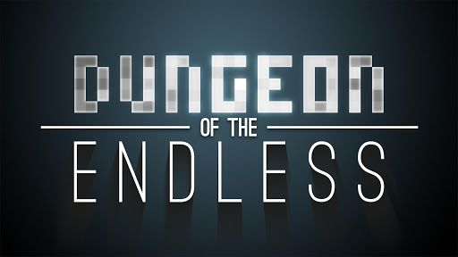 Dungeon of the Endless disponible sur PS4 et Switch