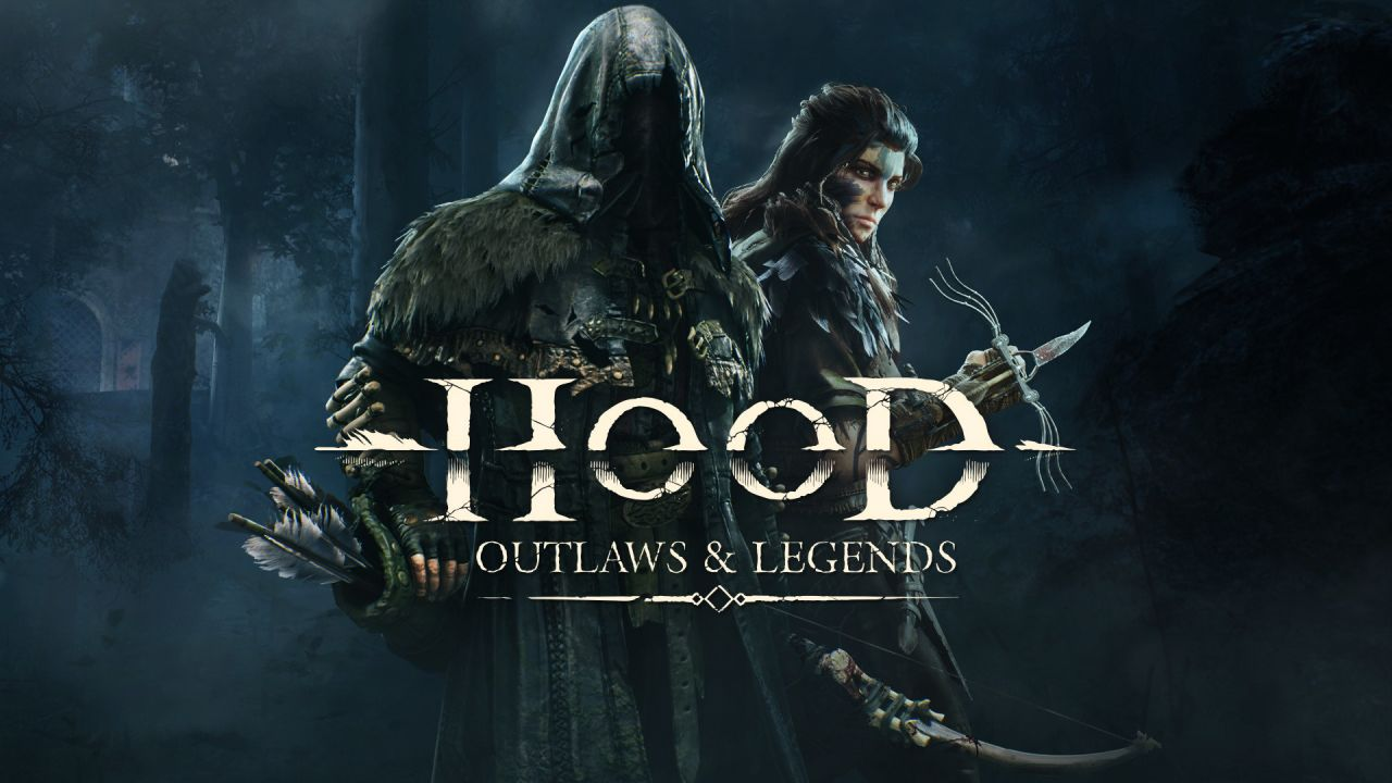 Hood : Outlaws and Legends est officiellement annoncé