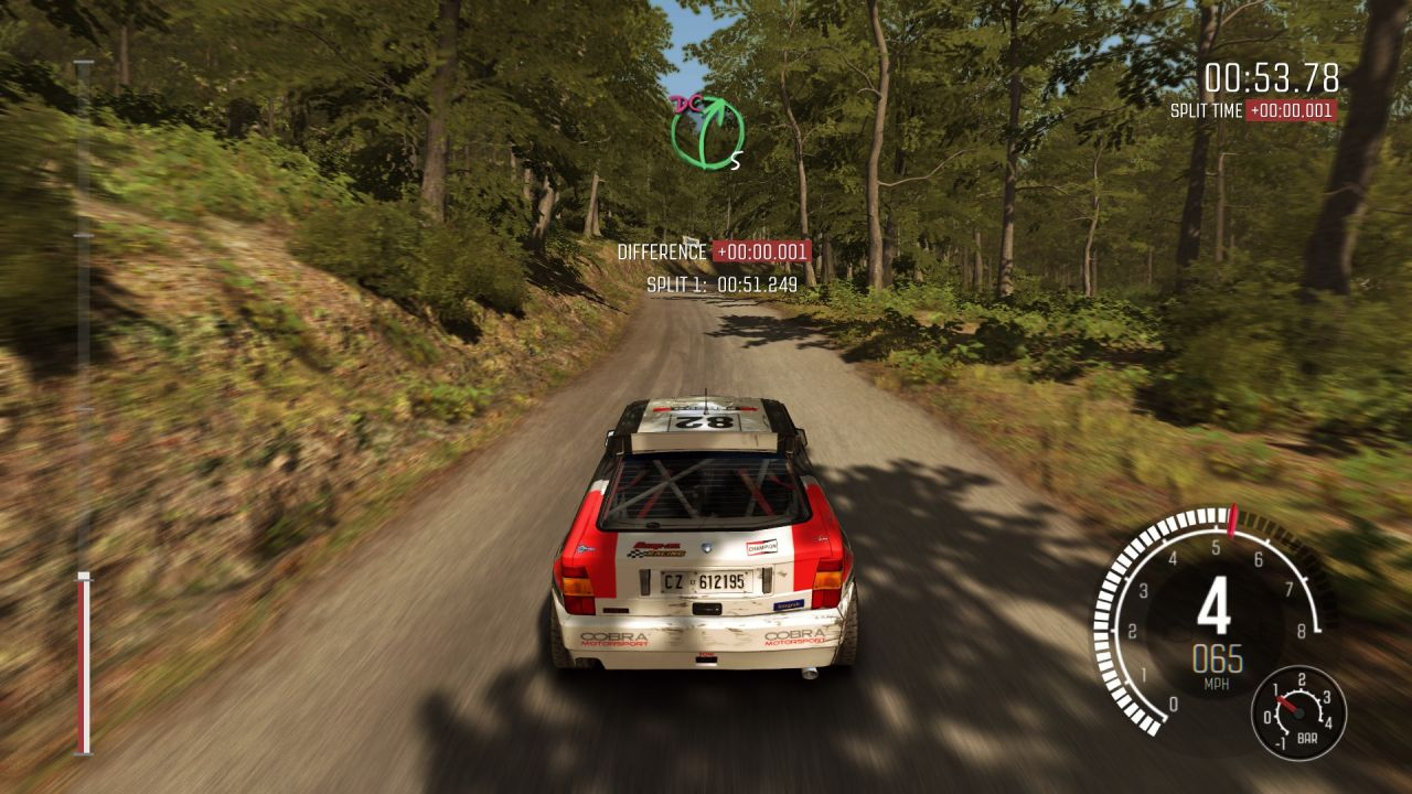 Eneba : Les promotions du jour - Dirt Rally 2.0, Asseto Corsa, Age of empire II, COD Modern Warfare...