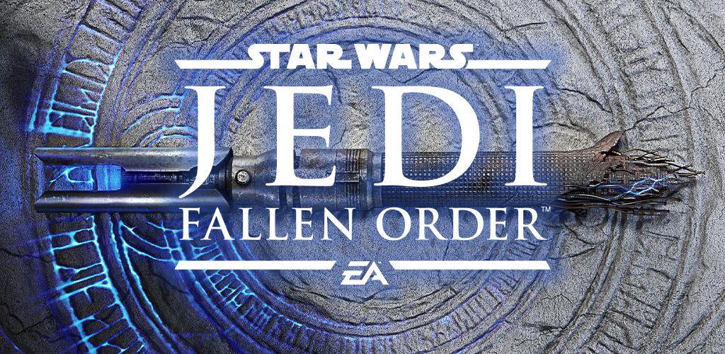 E3 : Star Wars Jedi : Fallen Order s'offre un trailer riche pour l'E3