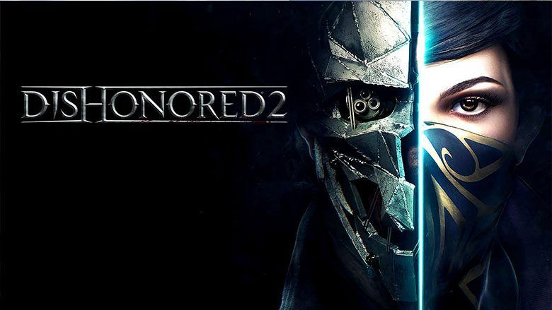 Bon Plan : Dishonored 2 sur Xbox One à 10 euros (au lieu de 39,99...)