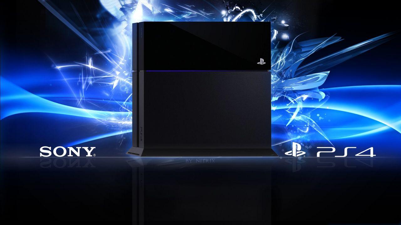 Bon Plan Amazon : Sony PlayStation : -50 euros sur les PS4 + un jeu ou une manette offert parmi une sélection